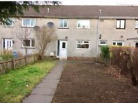 Lovely 3 bed house in Livingston