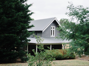 Charming Cottages in Fish Creek Fish Creek South Gippsland Preview