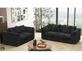 Quality Bargain sofas settees UK