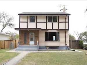 River height house rent