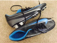 Nike Men's Football Boots UK 9