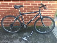 """""""SCOTT Mountain Bike"""" Open to offers!!"""