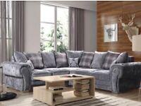 🐥Brand New Verona Sofa 🛋Importers Sale Salw