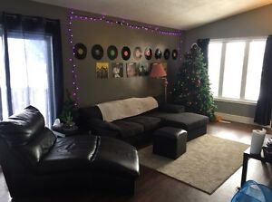 STUDENT SUBLET April or MAY- August