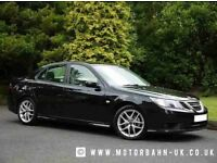 2008 SAAB 93 2.2 TID - FREE DELIVERY - WARRANTY AVAILABLE