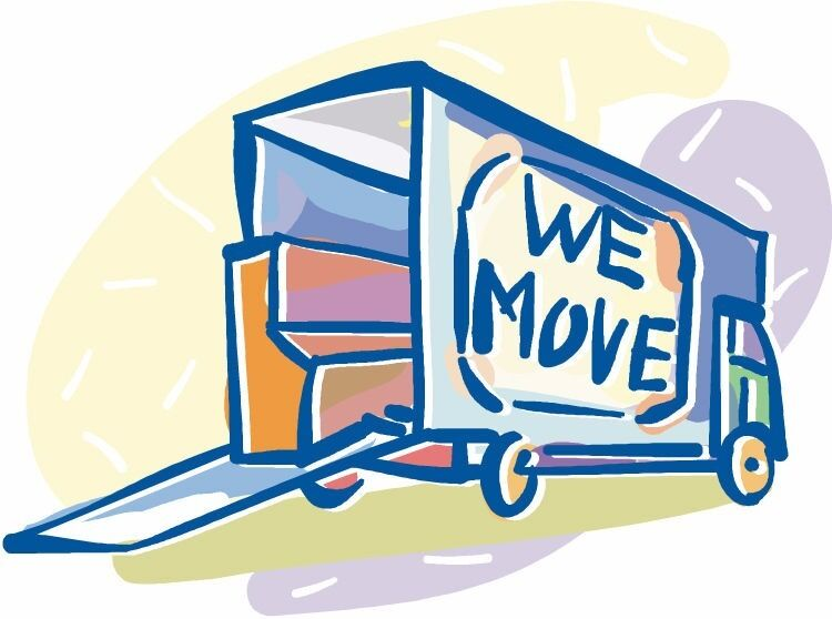 24/7 FURNITURE REMOVAL VAN HIRE HOUSE OFFICE CLEARANCE