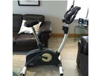 Exercise bike - selling cheap for quick sale!