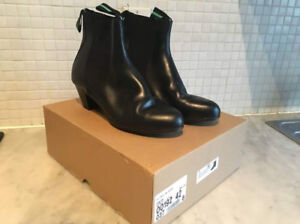 Men's flamenco boot (size 42)