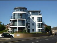 Room/ flat share in Poole