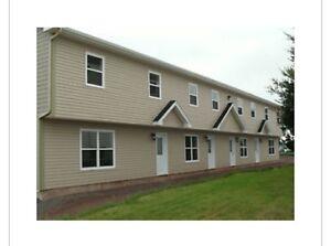 4 bedroom, 2 floor spacious apartment for rent.