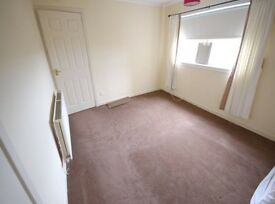 Room to rent Clydebank