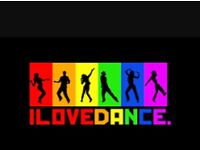 Dance classes- traditional/ billywood/classic / salsa/ aerobic/