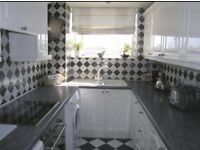 1 Bedroom Spacious Stunning Flat