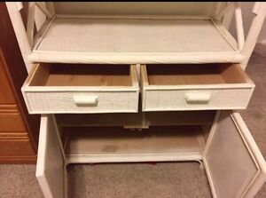 Perfect for a babies room!  Kitchener / Waterloo Kitchener Area image 2