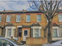 Redecorated 3 Bedroom House Enfield