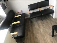 Full barber Shop or hair salon set up
