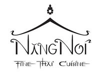 Restaurant front of house and kitchen staff required