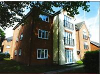 2 BEDROOM FLAT TO RENT, HASSOCKS CLOSE, BEESTON, NG9 2GH