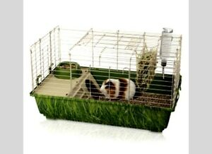 Guinea pig/ small animals cage