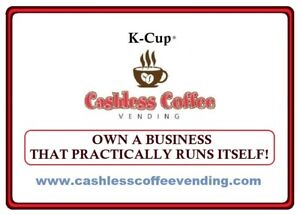 |> Own A Part Time Biz With Full Time Cash Flow In Halifax