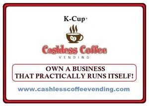 ---|> Keep Your Job: Own A Profitable Part Time Biz In Oshawa