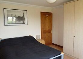 Room To Rent In Narborough