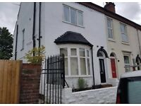 THE LETTINGS SHOP ARE PROUD TO OFFER A LOVELY STUDIO FLAT IN WEST BROMWICH,HOPE STREET, DSS WELCOME!