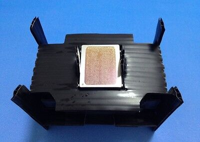Original Printhead for EP Stylus Photo 1390 1410 1400 1430 L1800 printer F173050 for sale  Shipping to Canada