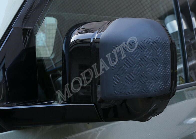 kit Fit FOR 2020-2021 Land Rover Defender ABS Side Door ...