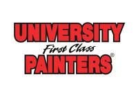 Hiring student painters over the summer