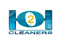 CLEANERS IN HEADINGTON,COWLEY,BICESTER,ABINGDON,THAMES,HENLEY,BRACKLEY,CHIPPING NORTON
