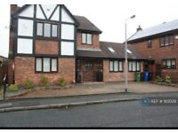 3 bedroom house in Montgomery Way, Radcliffe, Manchester, M26 (3 bed) (#913029)