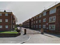 2 Bedroom Ground Floor Flat to Rent, Dalston E8