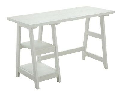 Computer Desk Laptop Table Writing Study Workstation Home Office Furniture NEW