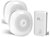 Brand New Wireless Doorbell