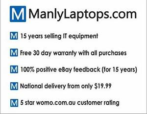 Amazing Value FAST DELL E6400 LAPTOP Top Quality at LOW Price Manly Manly Area Preview