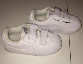 Kids Nike cortez