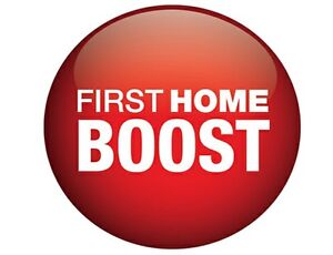 First Home Buyers BOOST QLD GRANT $40,000 Pimpama Gold Coast North Preview