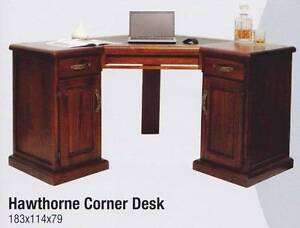 New Corner Desk. Rent To Keep Option Available. Ipswich Region Preview