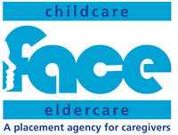 Caregiver Placement Agency
