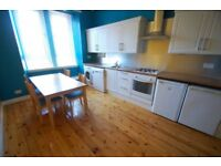 Fantastic Starter/Buy to Let 2nd floor 1 bedroom flat for Sale in Glasgow South