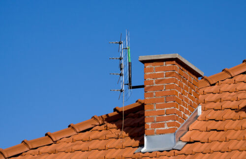How to Buy Used Freeview Aerials