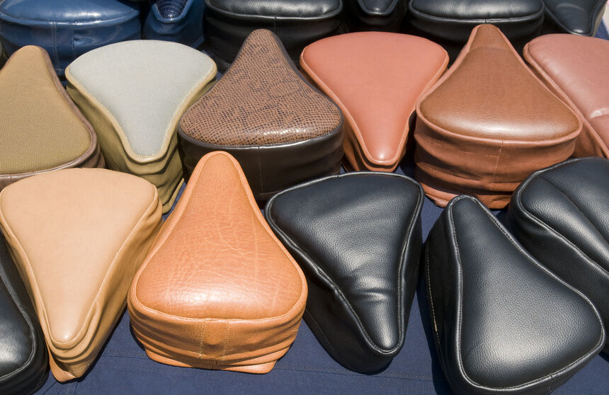 Your Guide to Buying a Bicycle Seat Cover on eBay