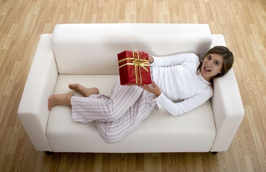 Winter Pyjama Shorts Buying Guide