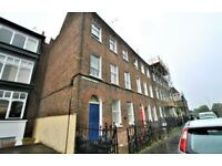 Lincolnshire - Readymade 9 Bed HMO - Click for more info