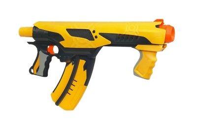 Nerf 16 Dart Tag Quick 16 Blaster