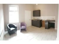 3 bedroom house in Cranswick Street, Manchester