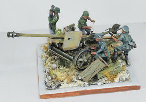 Hand Built Military Tank and Amoured Vehicle Models London Ontario image 1