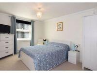 1 bedroom apartment / studio in King Street, Dunstable, LU5
