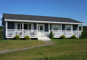 2-Apartment Home - 6 Ocean View Dr in Normans Cove - MLS 1133981 St. John's Newfoundland image 1